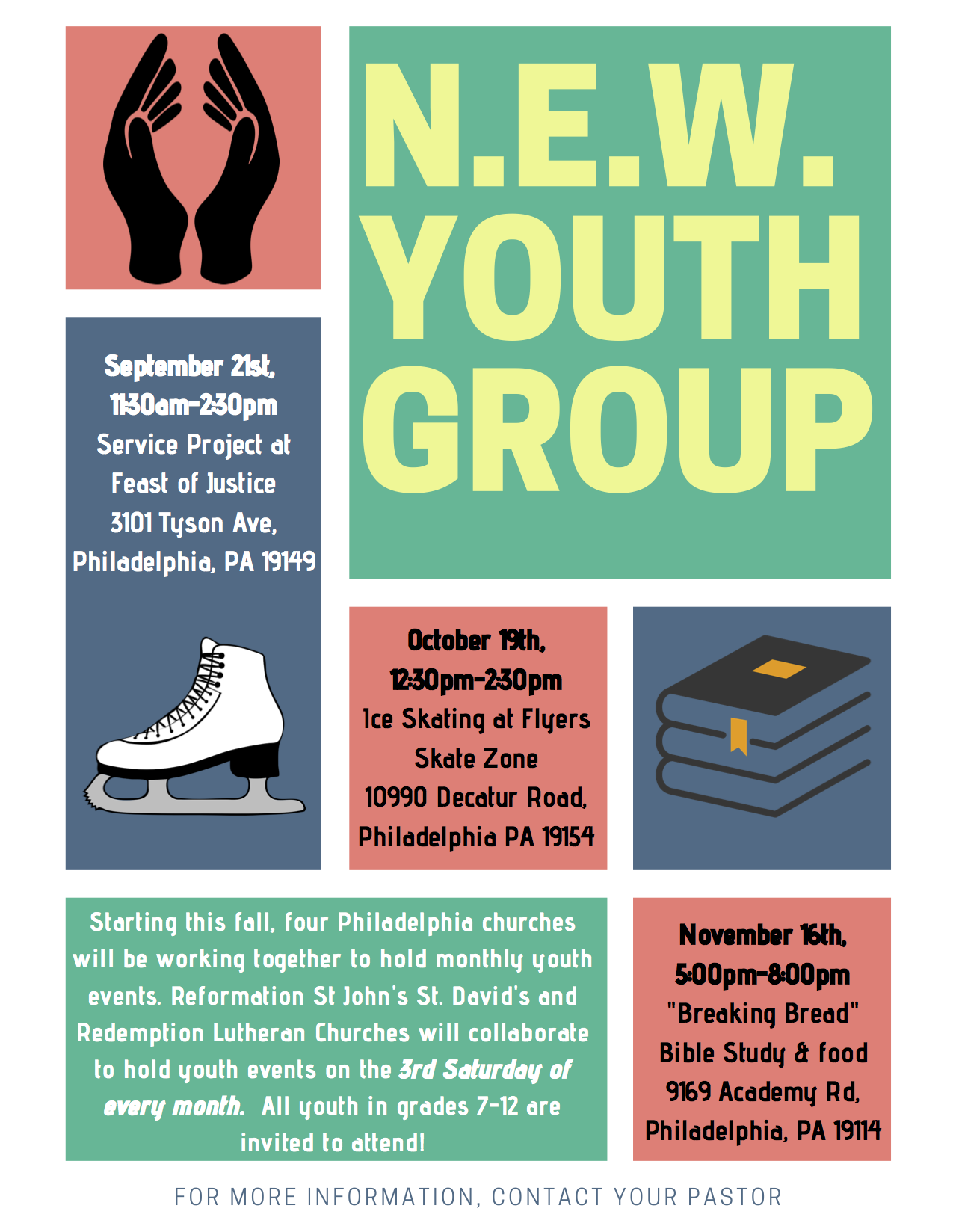 NEW Youth Group Flier 1.png