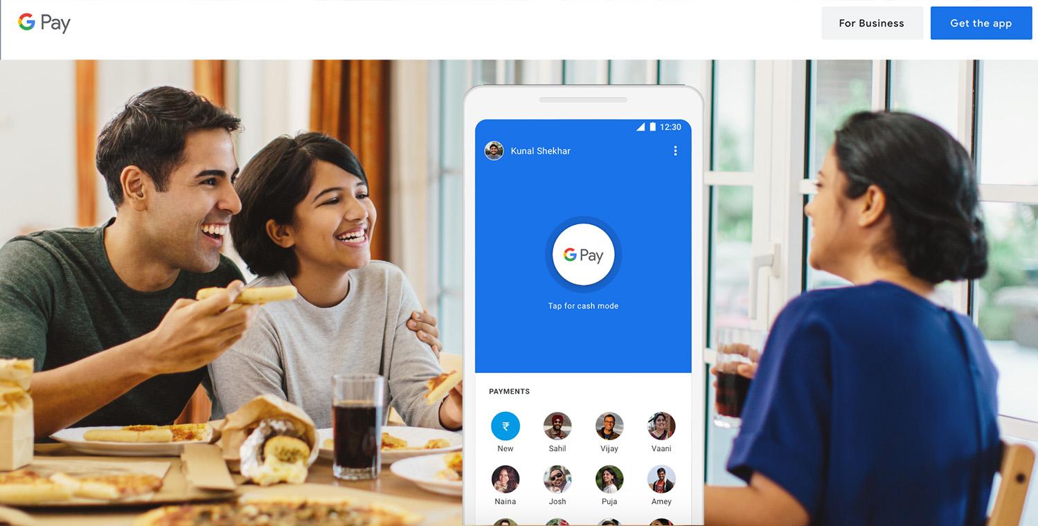 Google Pay D11373_F copy.jpg