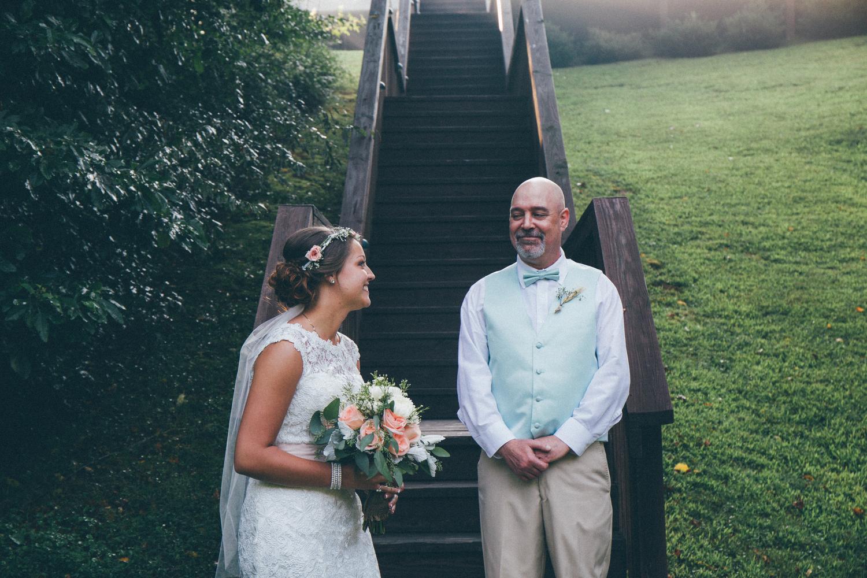 Hocking+Hills+Summer+Wedding-1.jpg