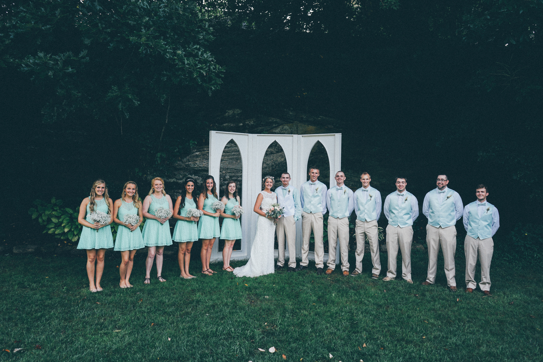 Hocking+Hills+Summer+Wedding-4.jpg