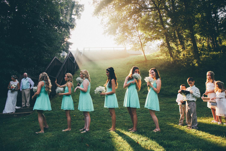 Hocking+Hills+Summer+Wedding.jpg