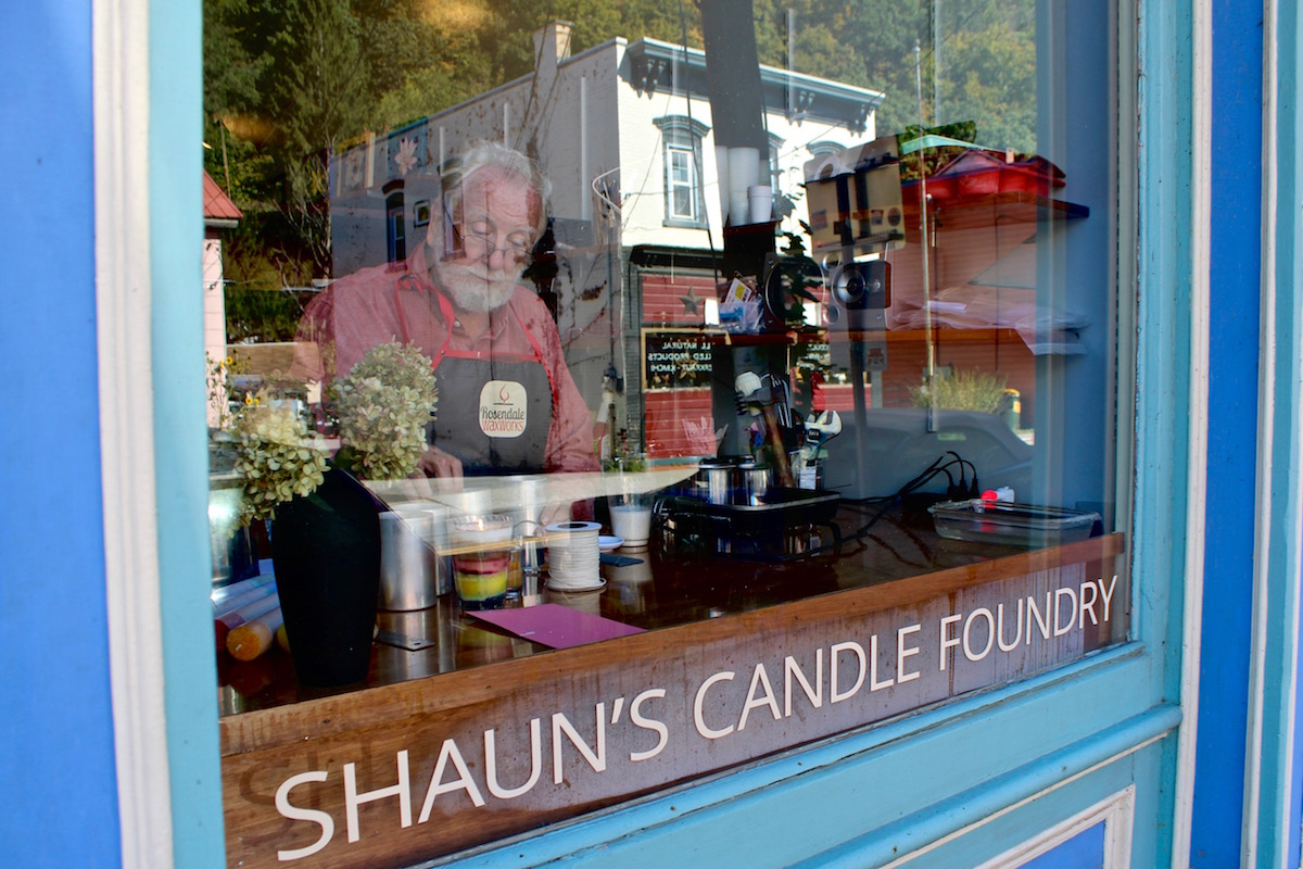 Shauns_Candle_Foundry.jpg