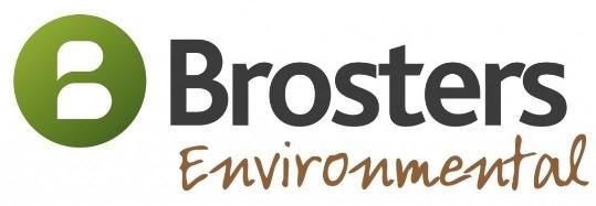 Brosters Environmental.jpg
