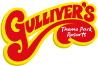 Gullivers.png
