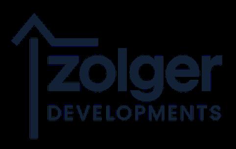 Zolger developments.png