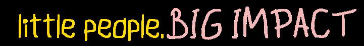 little people publishing logo.png