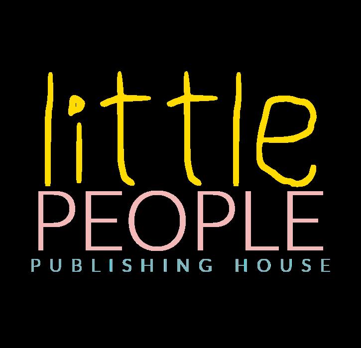 little people publishing logo (1).png