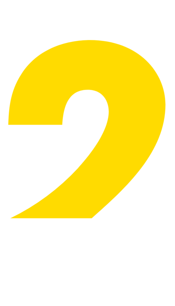 numbers (2).png