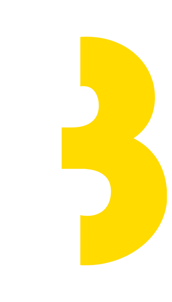 numbers (3).png