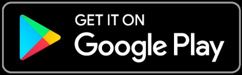 google playstore badge.png