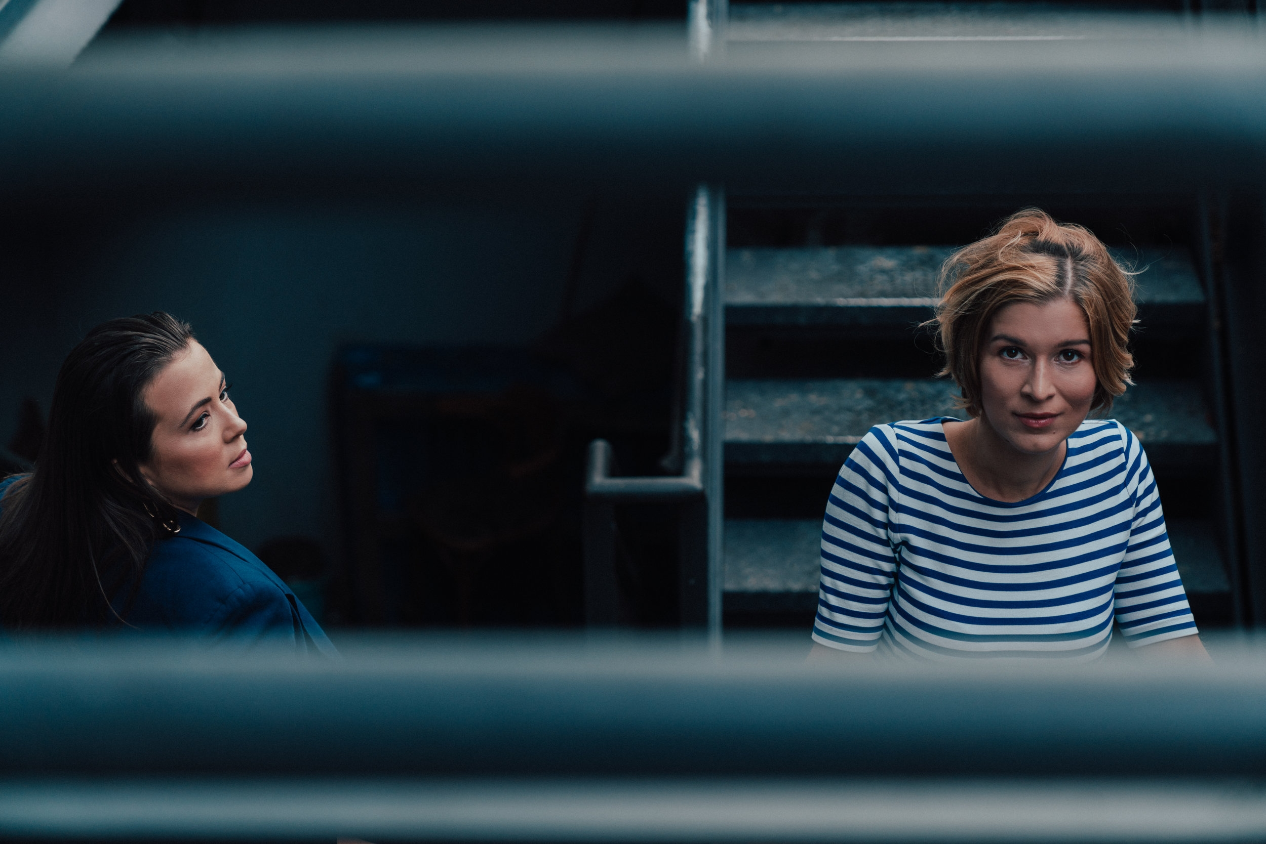 Katerina & Ksenia-22.jpg