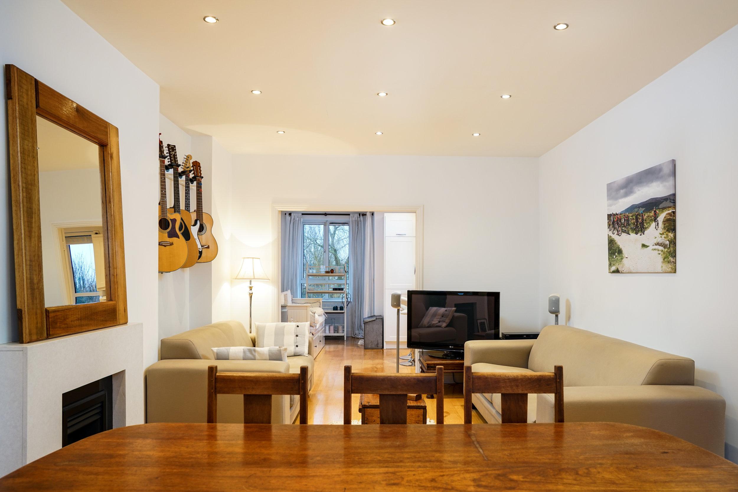Calvin-Apartment-Photos-Print-Qual-2.jpg
