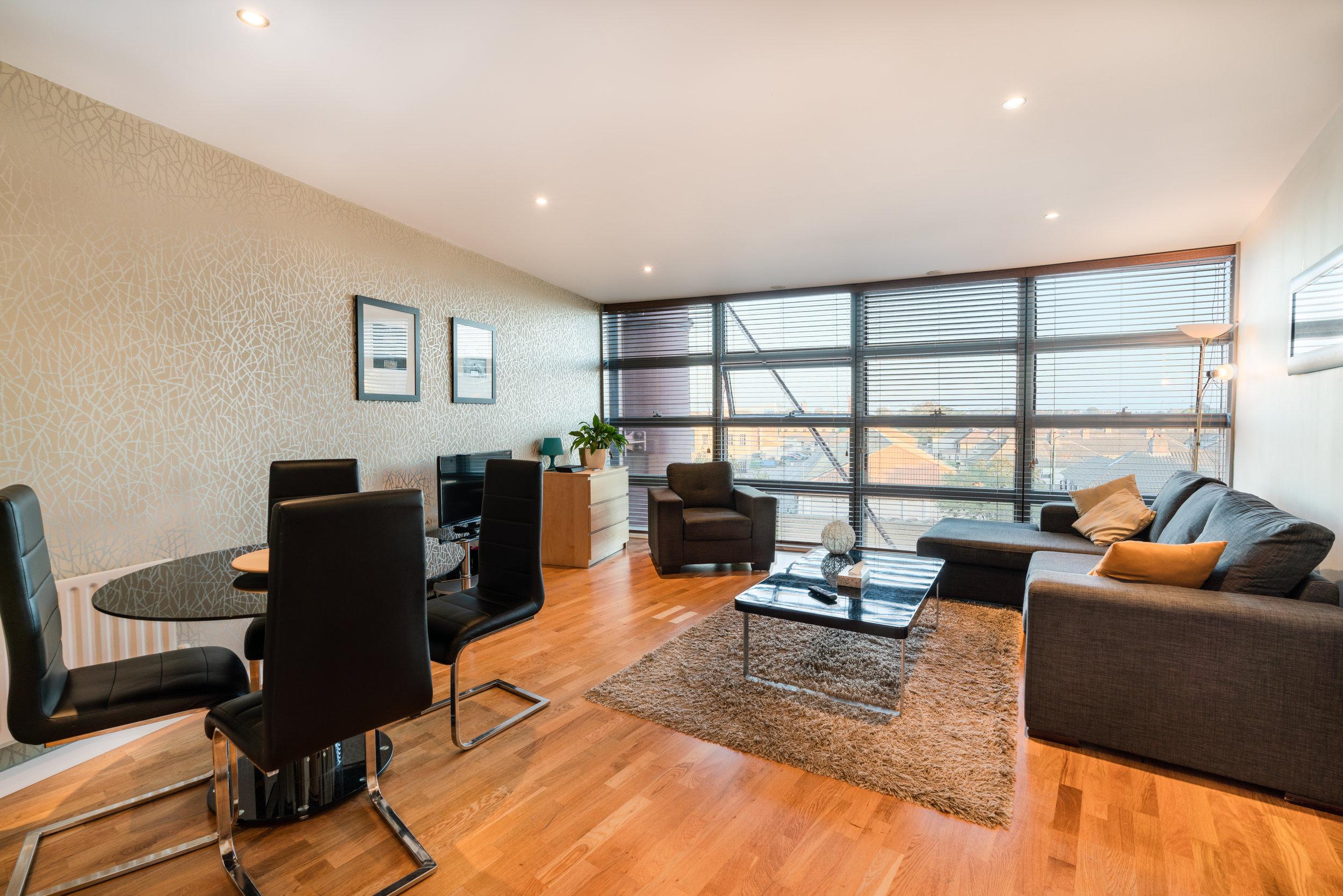 Marily Apartment - Alliance-1.jpg