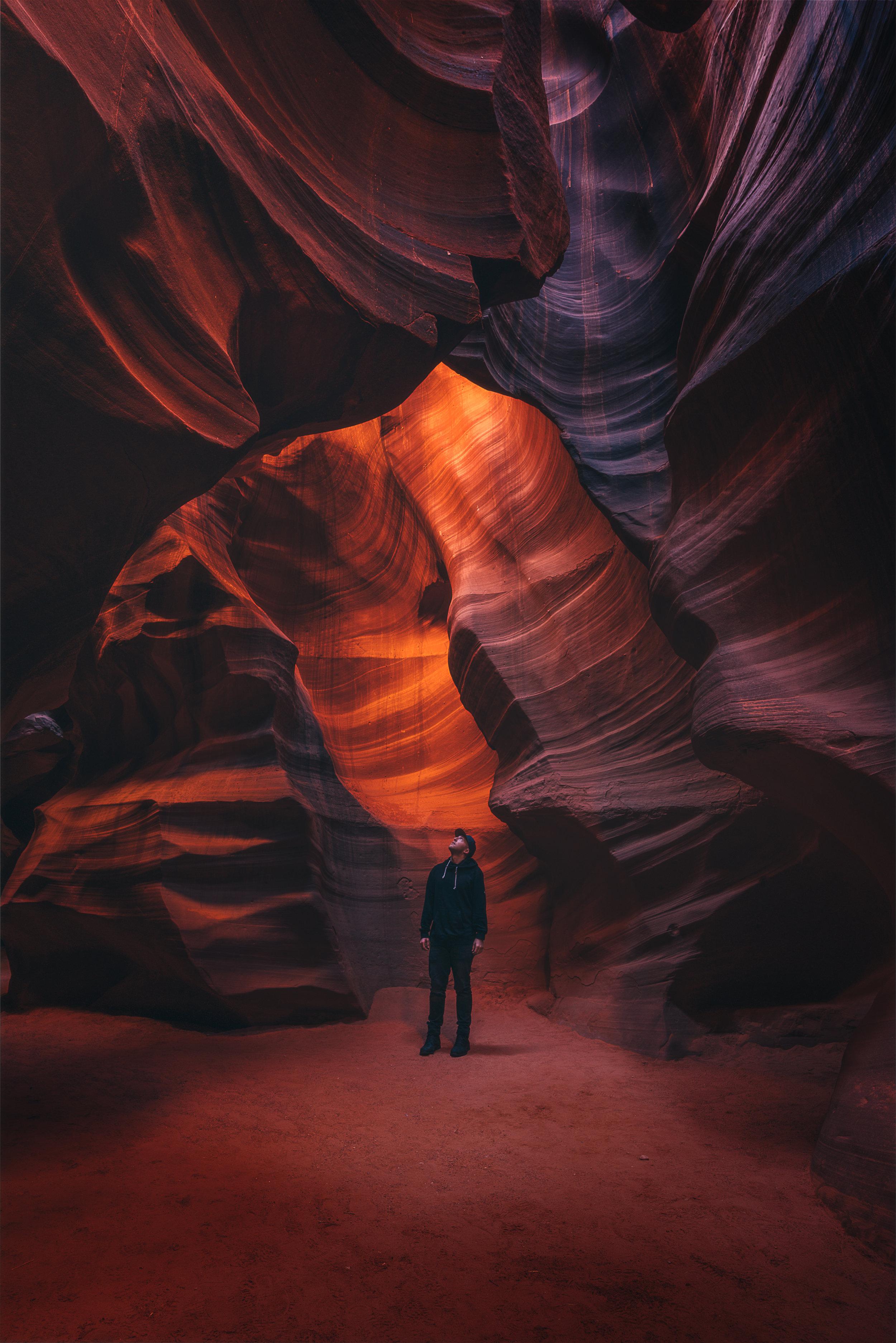 Antelope Canyon-1.jpg