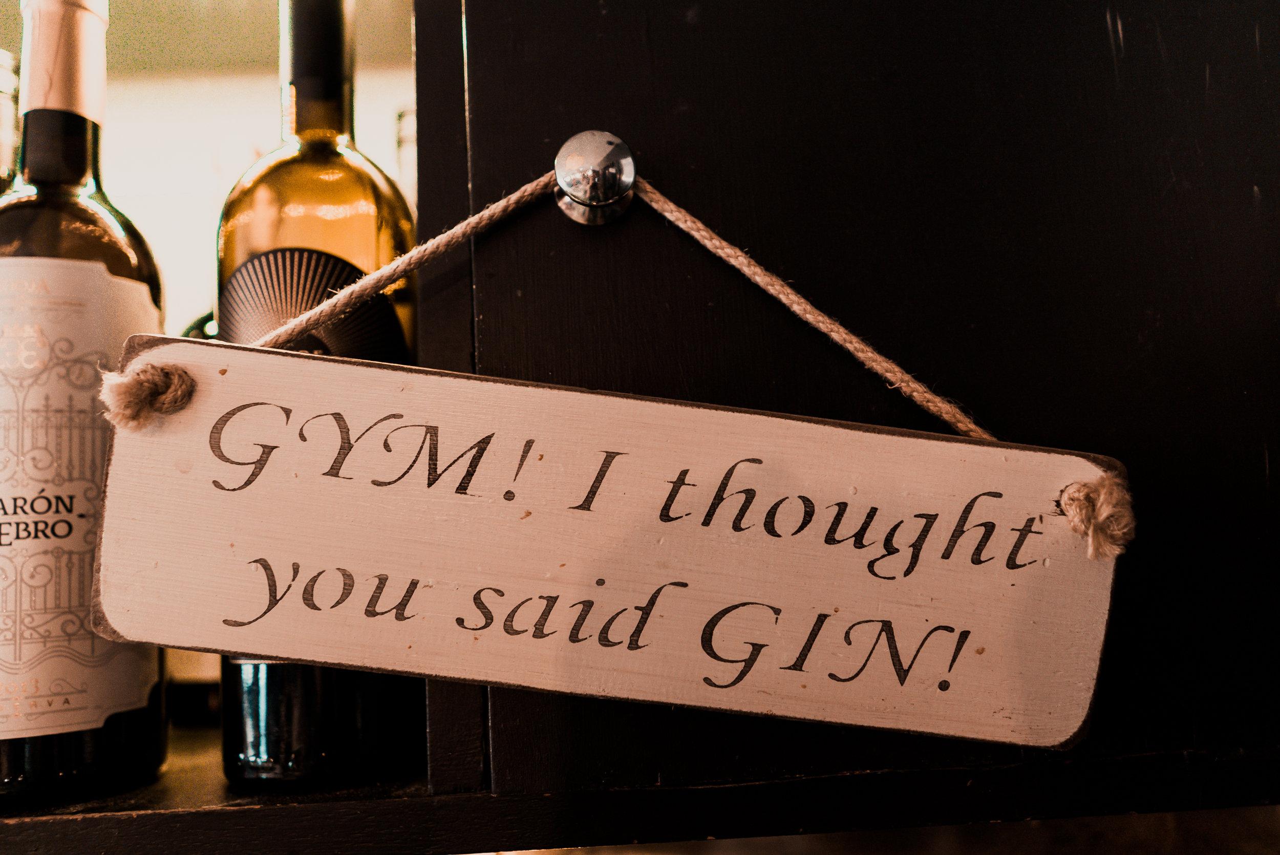 Gin 5.jpg