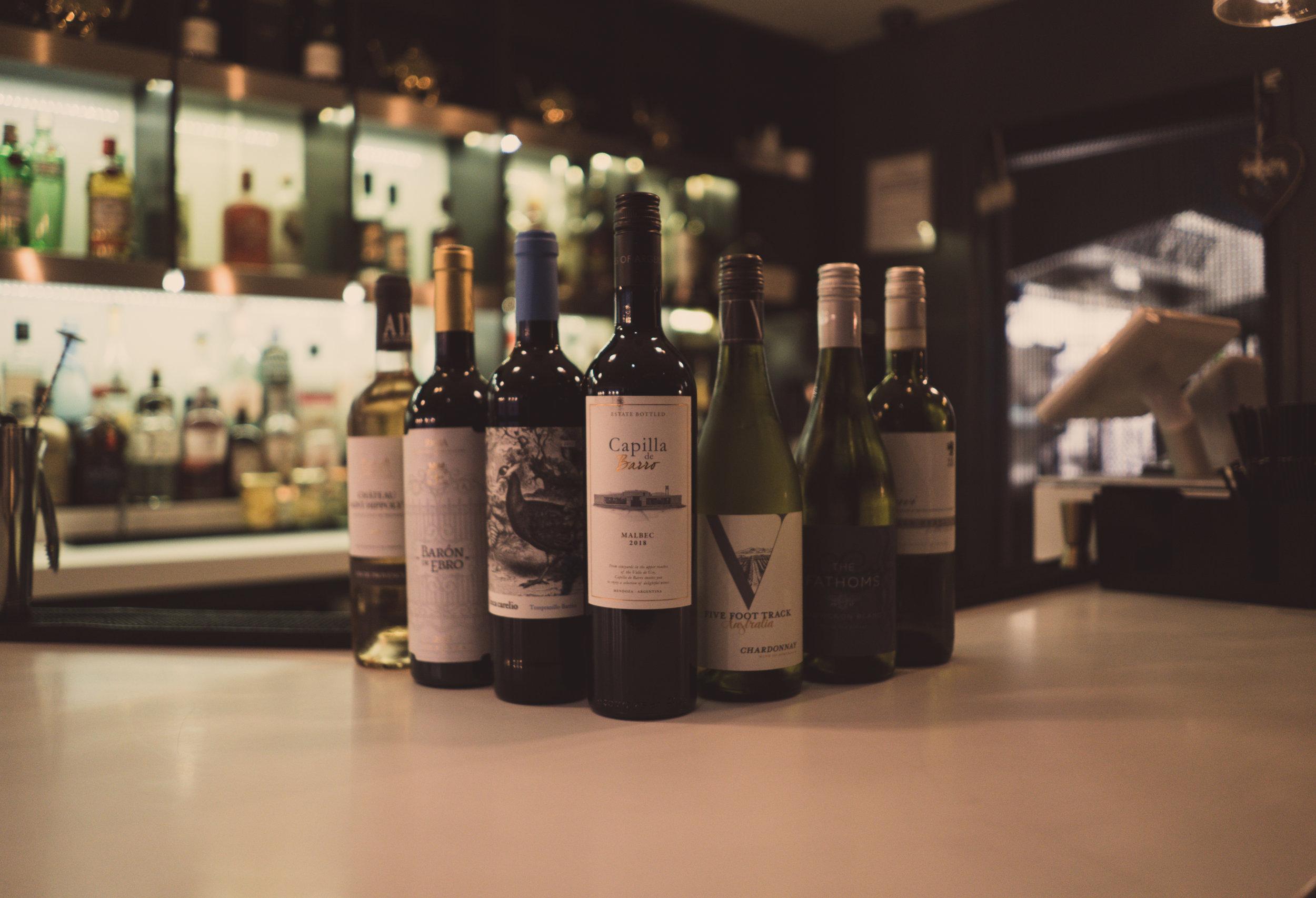 Wine bottles2.jpg