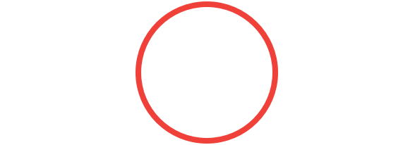 TestTechIconMicrophone.png