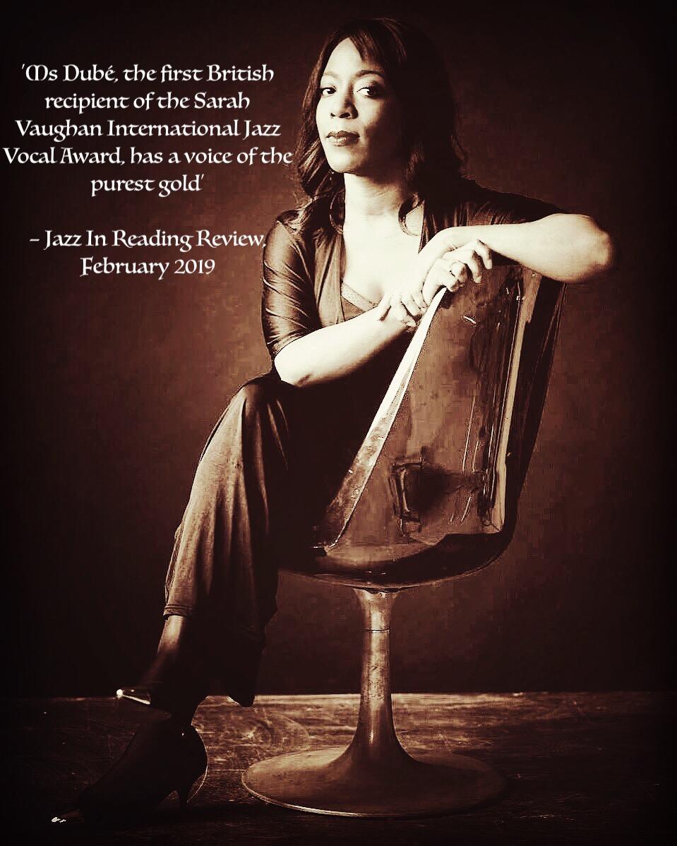 Deelee Dube- jazz In Reading Quote.JPG