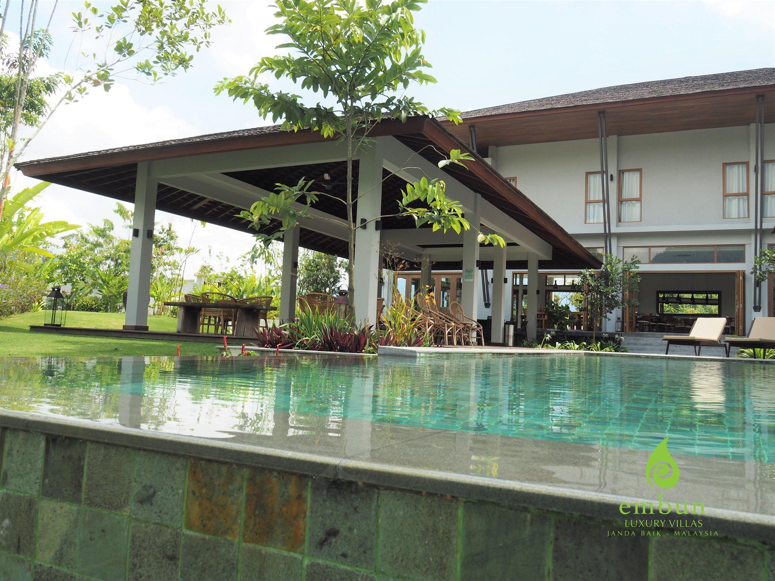 Clubhouse  - Pool Garden.jpg
