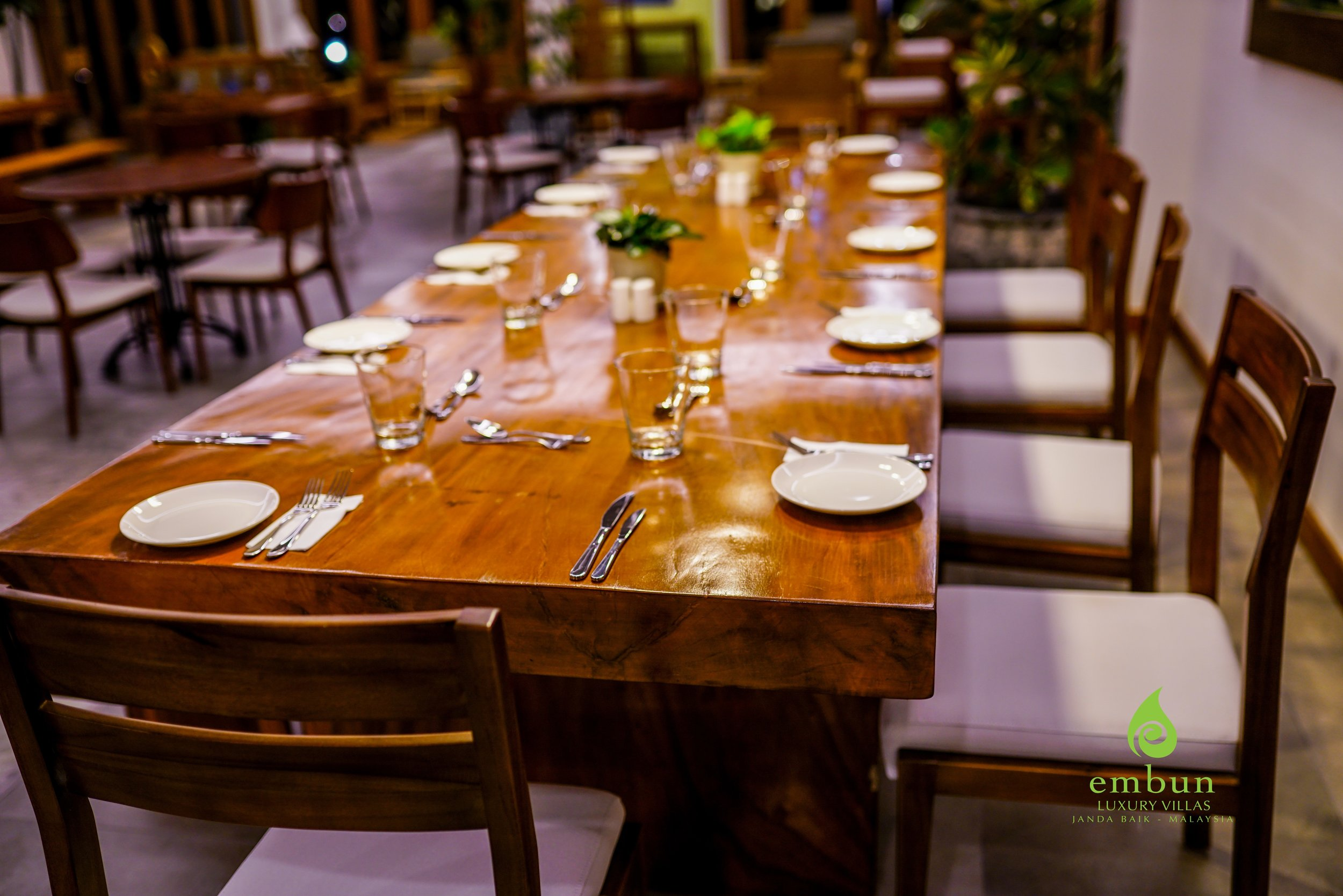 Clubhouse Dining table.jpg
