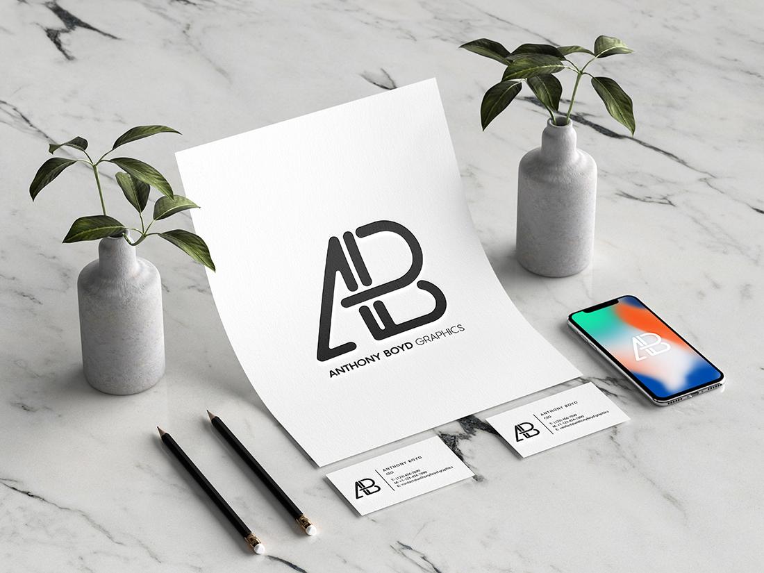 Modern-Branding-Identity-Mockup-by-Anthony-Boyd-Graphics-2.jpg