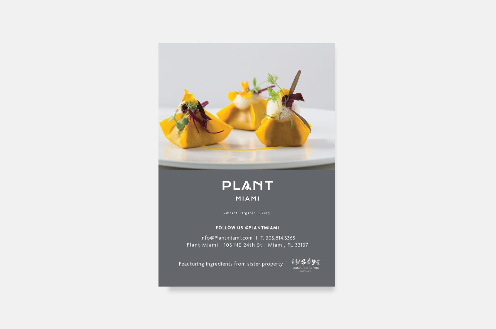 Plant_sign.jpg