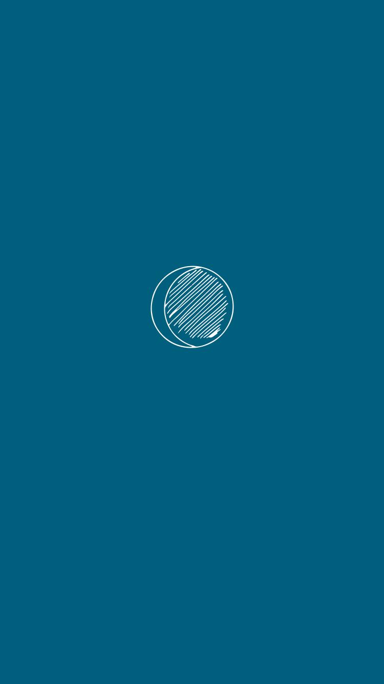 Flow_rituals_moon.jpg