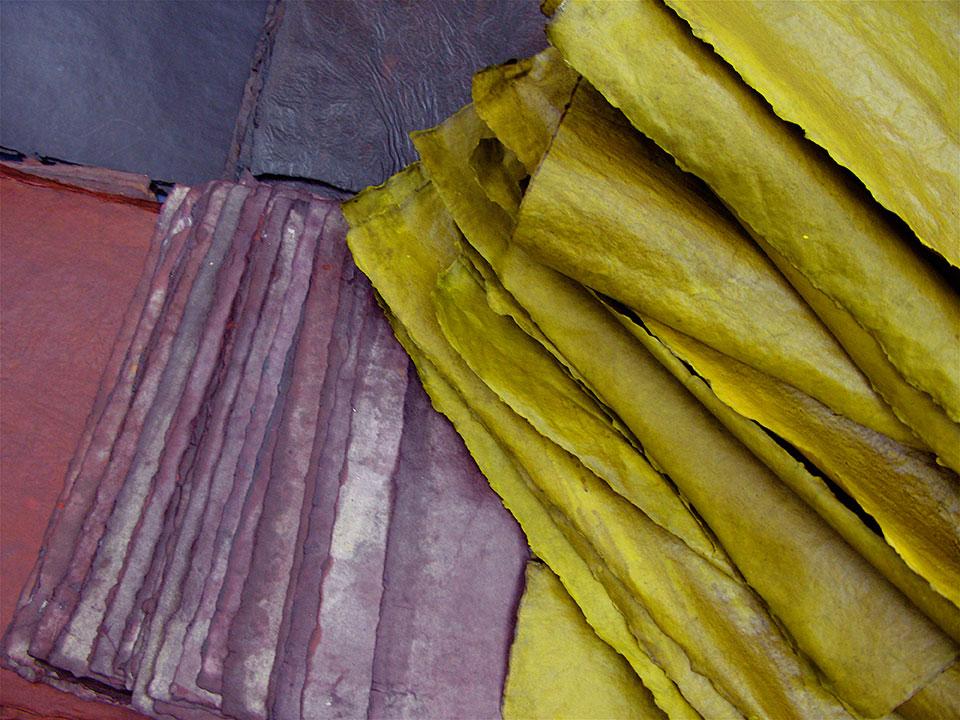cochineal-mustard-walnut-flax-linen-paper.jpg