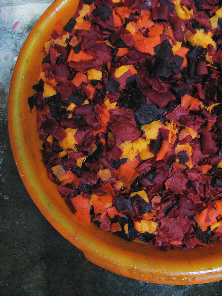 linen-textile-scraps-warm-red-colors.jpg