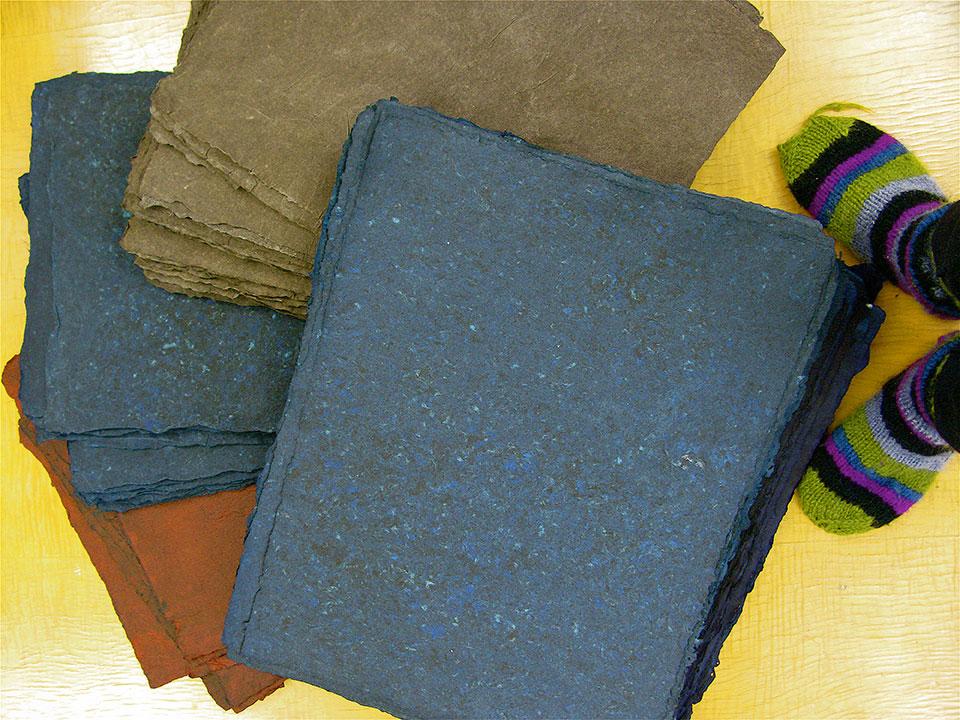 linen-flax-flecky-papers-plus-handknit-sox.jpg