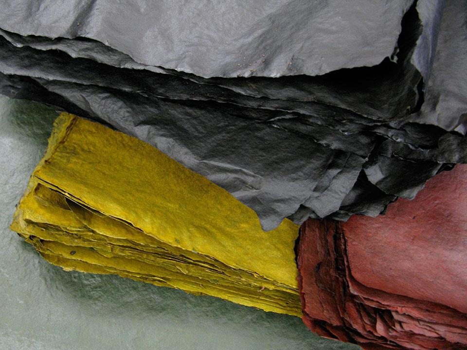 black-mustard-wine-color-papers.jpg
