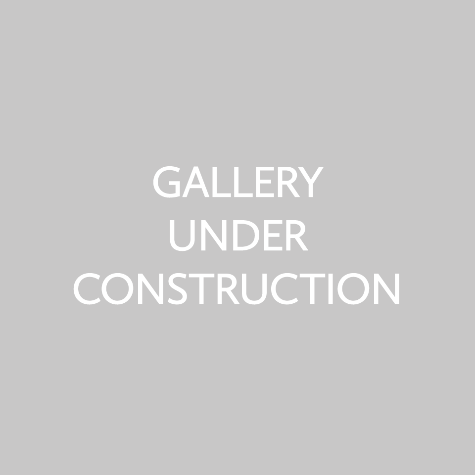 gallery-under-construction-mary-hark.png