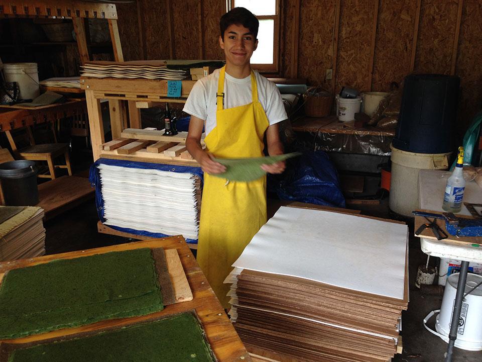 tony-santoya-unloading-dried-sheets.jpg