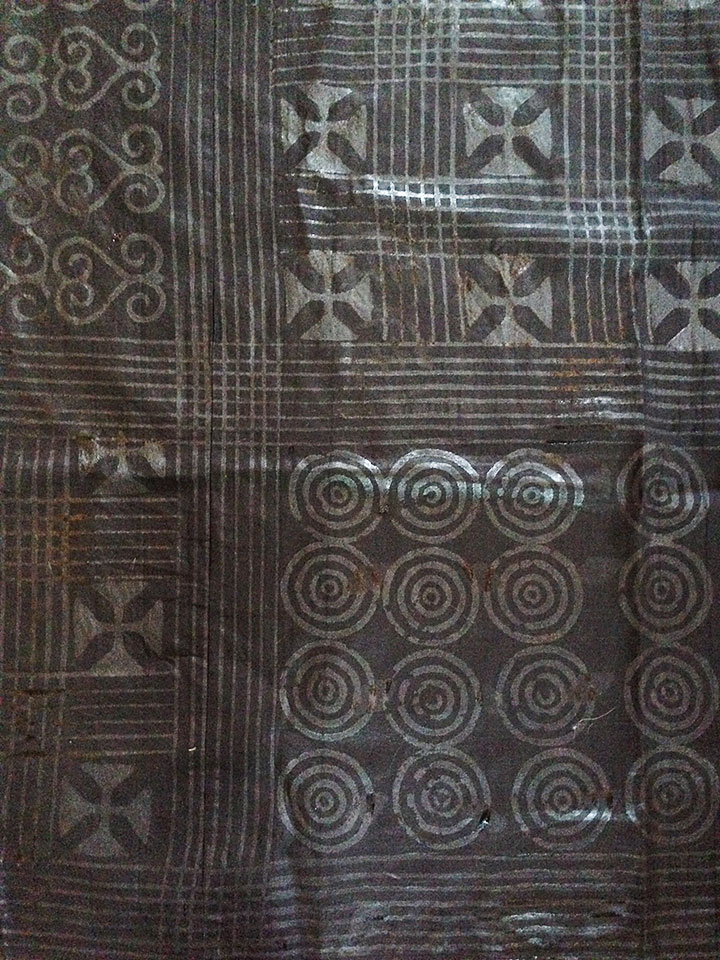 adinkra-cloth-ntonso-ghana.jpg