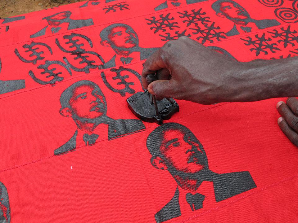barak-obama-cloth-boakye-workshop-ntonso-ghana.jpg
