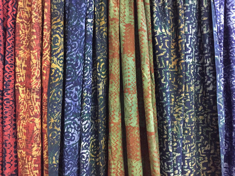 batik-dorothy-amenuke-kumasi-ghana.jpg