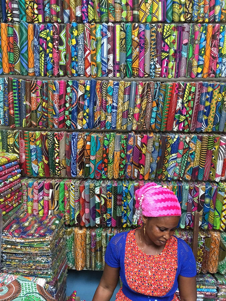 cloth-bolts-central-market-kumasi-ghana.jpg