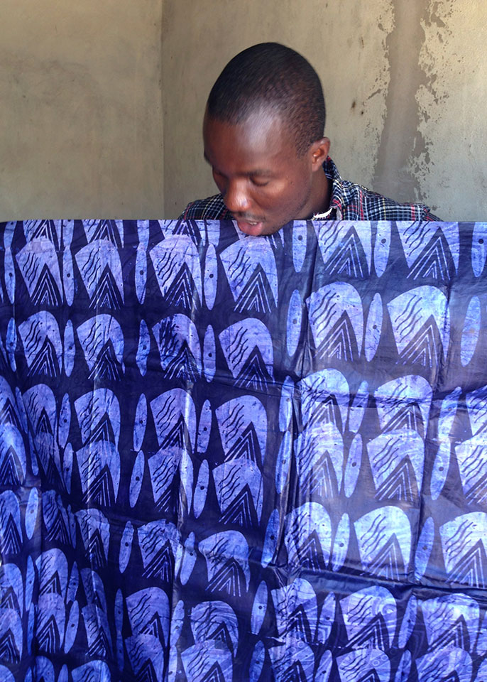 near-serekunda-market-banjul-the-gambia.jpg