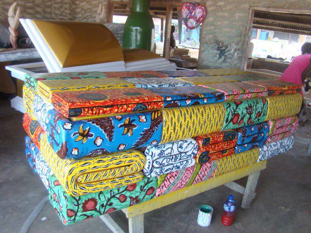 textile-coffin-eric-adjetey-anang-teshie-ghana.jpg