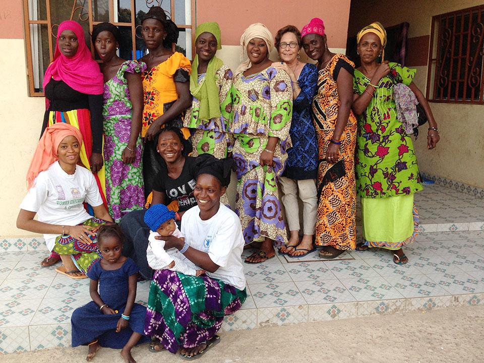 seamstresses-banjul-the-gambia.jpg