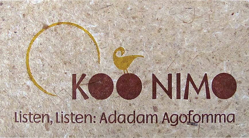 koo-nimo-listen-listen-adadam-agofomma-cover-card.jpg