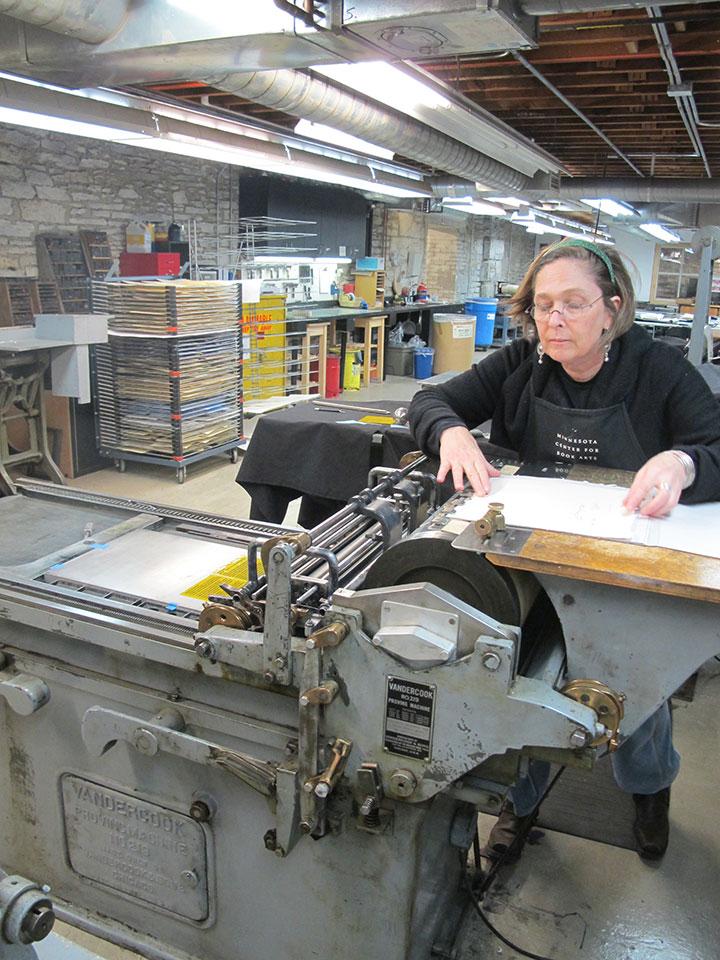 mary-hark-vandercook-letterpress-printing-mcba.jpg
