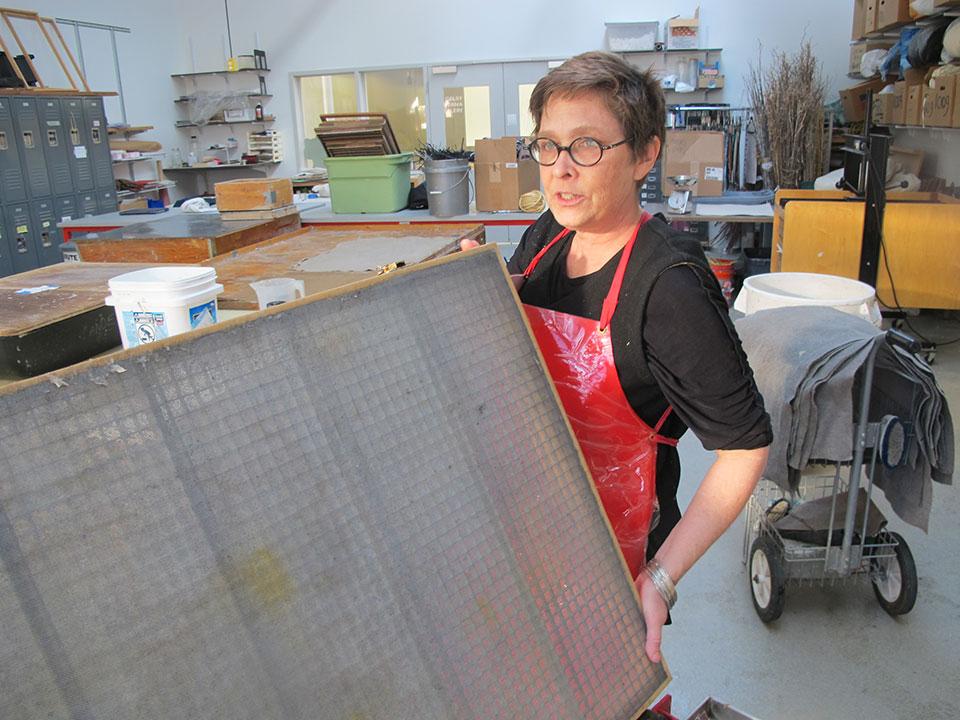 18-mary-hark-teaching-papermaking-uw-madison.jpg
