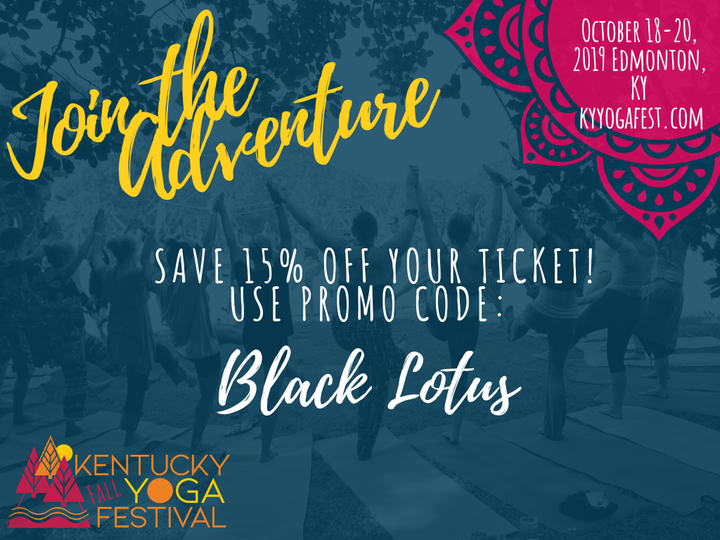KY Yoga Fall Fest BLY promo_the plot thickens.png