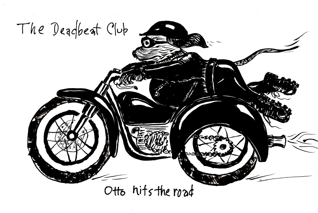 inktober_9_otto_motorcycle.png