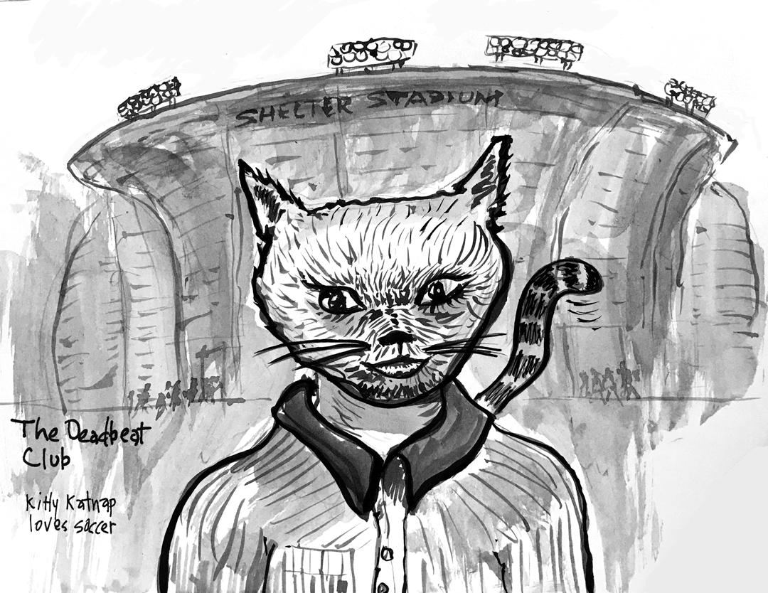 inktober_day15_kittykatnapIG.png