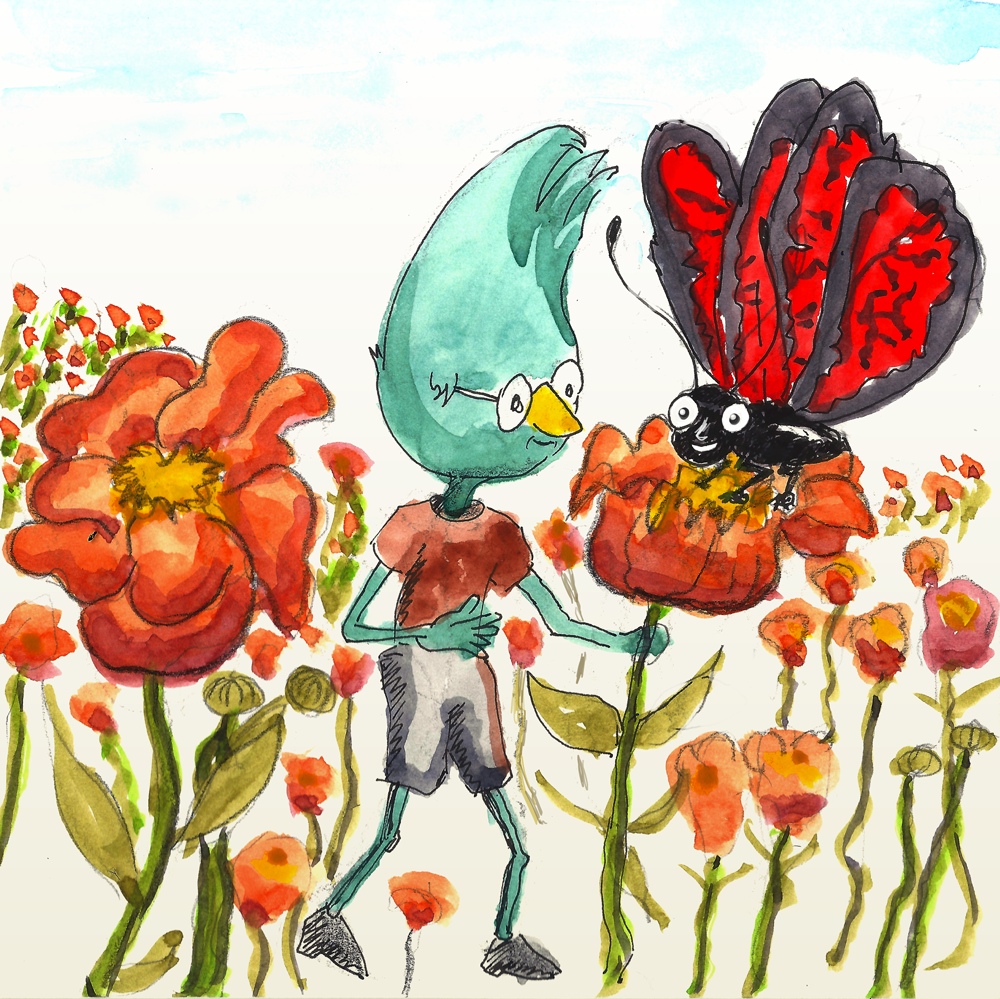 2019_0113_poppies.png