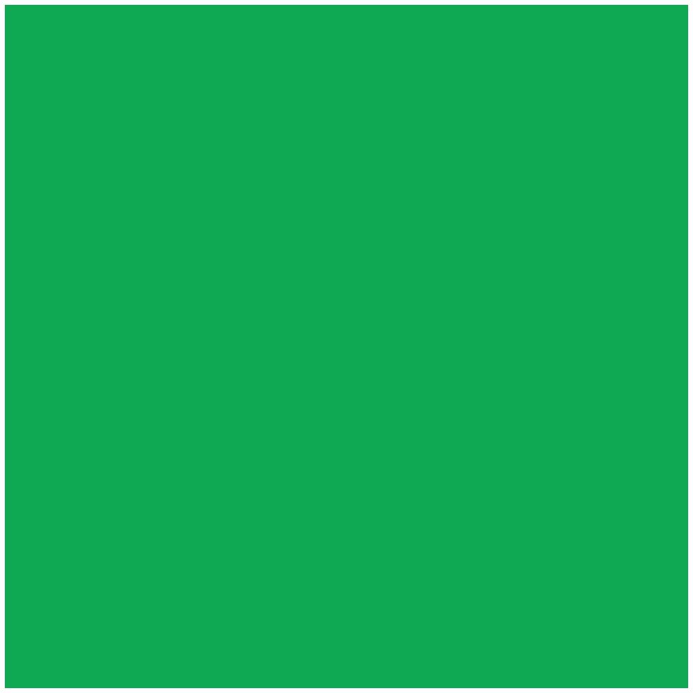 Facebook Free, Basecamp
