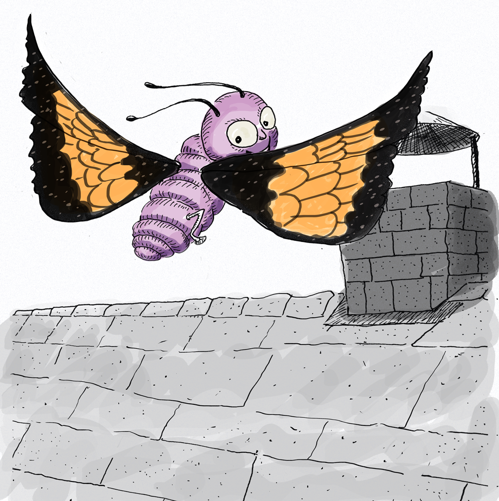 buddy_flies_to_chimney.png