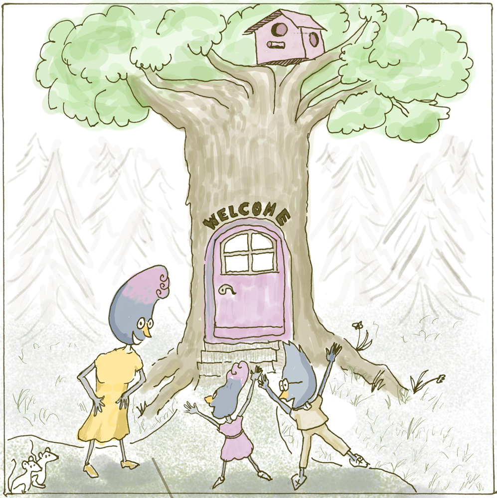 2019_02_07_bird_house_arrival-aaffinity.png